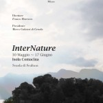 InterNature Isola Comacina